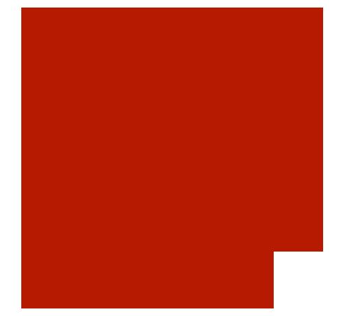 3-support-24-jam