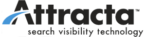 logo-attracta