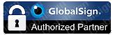 (Indonesia) globalsign