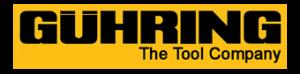 logo-guhring