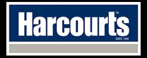 logo-harcourts