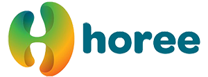 logo-horee