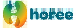 Horee