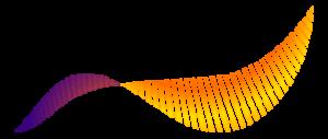 logo-nsn