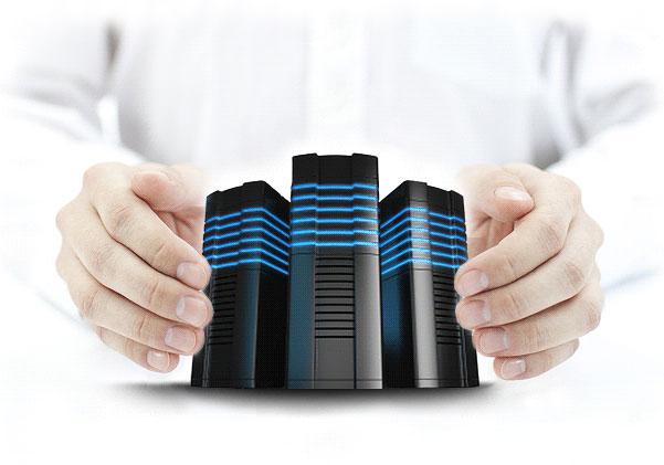 Setup Malware Scanner di Web Server Anda