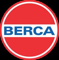 (Indonesia) Berca
