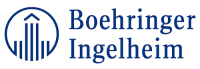 Boehringer Ingelheim Indonesia
