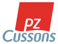 PZ Cussons Indonesia