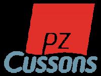 PZ Cussons Indonesia