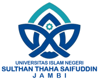 UIN Sulthan Thaha Saifuddin Jambi