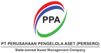 (Indonesia) PT. Perusahaan Pengelola Aset (Persero)